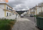 Działka na sprzedaż, Portugalia Enxara Do Bispo, Gradil E Vila Franca Do Rosário, 519 m² | Morizon.pl | 9618 nr6