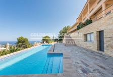 Komercyjne na sprzedaż, Hiszpania Málaga, 339 m²