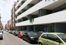 Mieszkanie na sprzedaż, Hiszpania Torrevieja, 80 m²
