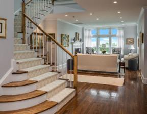 Mieszkanie na sprzedaż, Usa Hastings-On-Hudson, 242 m²