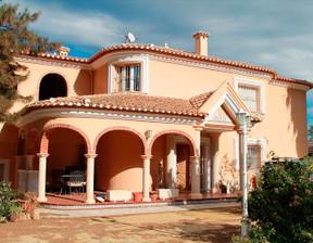 Dom na sprzedaż, Hiszpania Denia, 450 m²
