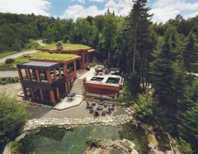 Dom na sprzedaż, Kanada Sainte-Agathe-Des-Monts, 184 m²