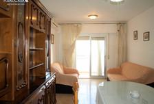 Mieszkanie na sprzedaż, Hiszpania Alicante / Alacant, 106 m²
