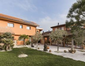 Dom na sprzedaż, Szwajcaria Bouveret, 380 m²