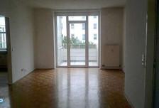 Mieszkanie do wynajęcia, Austria Linz, 74 m²