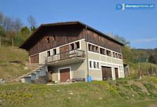 Działka na sprzedaż, Austria Sauerbichl, 183 m²