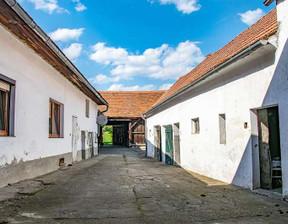 Dom na sprzedaż, Austria Grunddorf, 125 m²