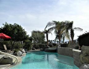 Dom do wynajęcia, Usa Palm Desert, 190 m²