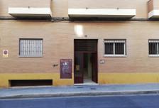 Mieszkanie na sprzedaż, Hiszpania Alicante / Alacant, 96 m²