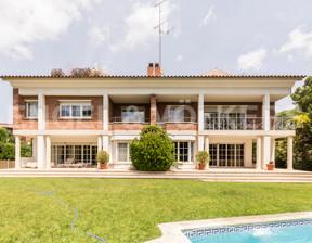 Dom do wynajęcia, Hiszpania Sant Cugat Del Valles, 661 m²
