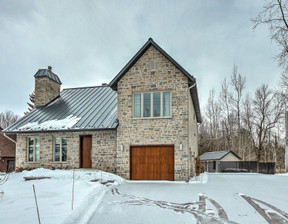 Dom do wynajęcia, Kanada Saint-Basile-Le-Grand, 912 m²