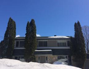 Dom do wynajęcia, Kanada Québec, 216 m²