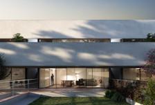 Mieszkanie na sprzedaż, Hiszpania Torrevieja, 61 m²