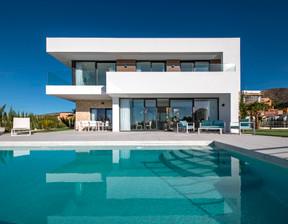Dom na sprzedaż, Hiszpania Finestrat, 415 m²