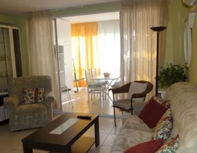 Mieszkanie do wynajęcia, Hiszpania Benidorm, 82 m²