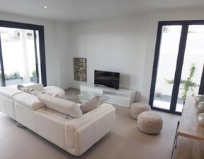 Mieszkanie na sprzedaż, Hiszpania Orihuela, 65 m²