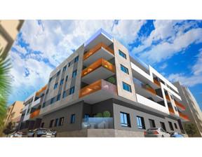 Mieszkanie na sprzedaż, Hiszpania Torrevieja, 62 m²