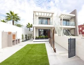 Mieszkanie na sprzedaż, Hiszpania Orihuela, 66 m²