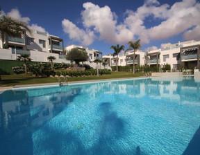 Mieszkanie na sprzedaż, Hiszpania Torrevieja, 57 m²