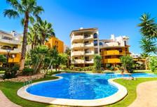 Mieszkanie na sprzedaż, Hiszpania Torrevieja, 133 m²