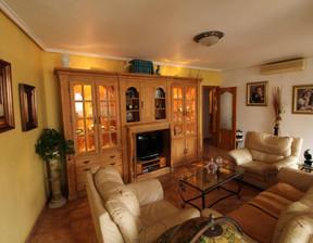 Mieszkanie na sprzedaż, Hiszpania Torrevieja, 140 m²