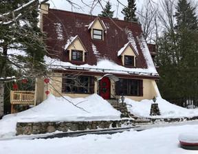 Dom do wynajęcia, Kanada Piedmont, 233 m²