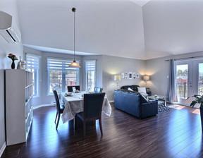 Mieszkanie na sprzedaż, Kanada Mascouche, 97 m²
