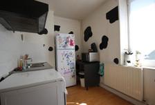 Komercyjne na sprzedaż, Francja Givet, 181 m²