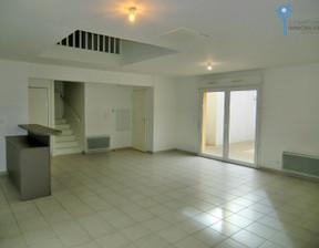 Dom do wynajęcia, Francja Tours, 131 m²