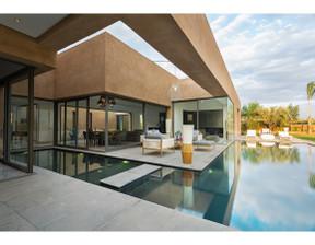 Mieszkanie na sprzedaż, Maroko Marrakech, 256 m²