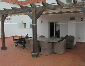 Dom do wynajęcia, Hiszpania Estepona Pueblo, 170 m²