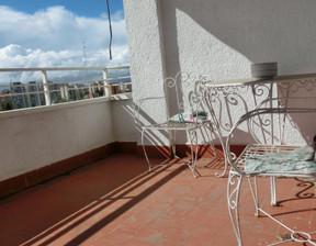 Mieszkanie na sprzedaż, Hiszpania Aluche, 106 m²