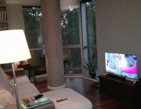 Mieszkanie na sprzedaż, Hiszpania Murcia Capital, 125 m²