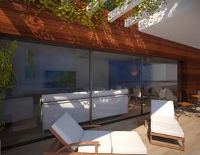 Mieszkanie na sprzedaż, Hiszpania Murcia Capital, 123 m²