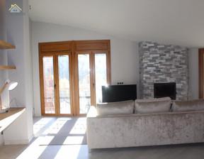 Mieszkanie na sprzedaż, Andora Canillo, 130 m²