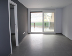 Mieszkanie do wynajęcia, Andora Andorra La Vella, 105 m²