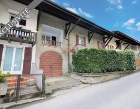 Dom na sprzedaż, Szwajcaria Choulex, 200 m²