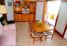 Mieszkanie na sprzedaż, Hiszpania Torrevieja, 100 m²