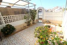 Dom na sprzedaż, Hiszpania Torrevieja, 165 m²