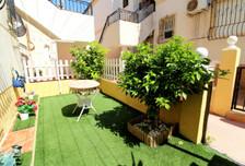 Dom na sprzedaż, Hiszpania Torrevieja, 65 m²