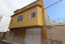 Dom na sprzedaż, Hiszpania Las Palmas De Gran Canaria, 340 m²