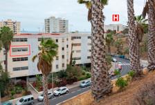 Mieszkanie na sprzedaż, Hiszpania Las Palmas De Gran Canaria, 104 m²