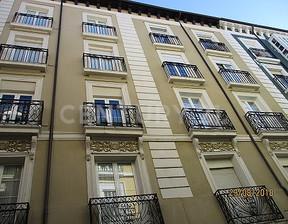 Kawalerka na sprzedaż, Hiszpania Burgos Capital, 50 m²
