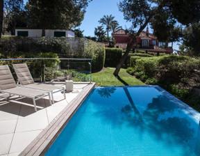 Dom na sprzedaż, Hiszpania Marbella, 393 m²