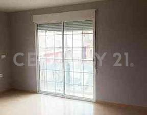 Mieszkanie na sprzedaż, Hiszpania Murcia, 67 m²