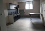 Komercyjne na sprzedaż, Francja Cousolre, 275 m² | Morizon.pl | 4712 nr2