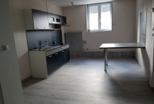 Komercyjne na sprzedaż, Francja Cousolre, 275 m²