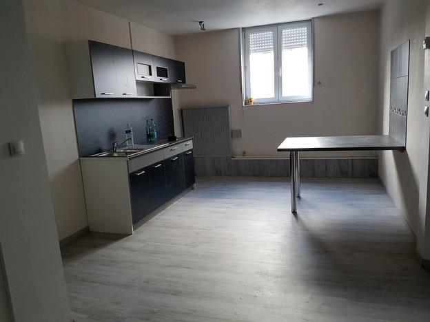 Komercyjne na sprzedaż, Francja Cousolre, 275 m² | Morizon.pl | 4712