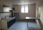 Komercyjne na sprzedaż, Francja Cousolre, 275 m² | Morizon.pl | 4712 nr7