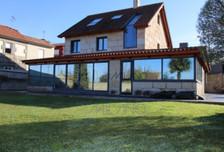 Dom na sprzedaż, Hiszpania Vigo, 300 m²